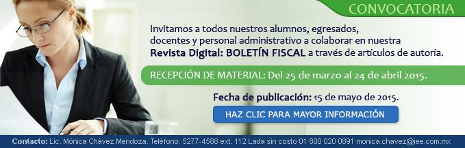 iee-df-home-slider-revista-digital-300315-v1.2