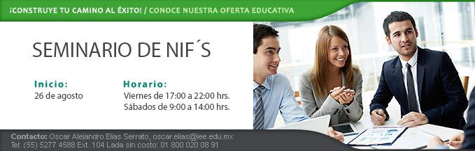 df-seminario-nifs