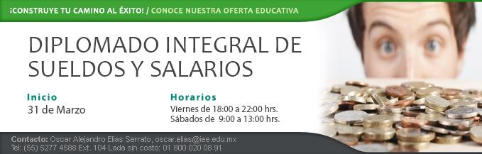 Diplomado_Sueldos_Salarios 31mar