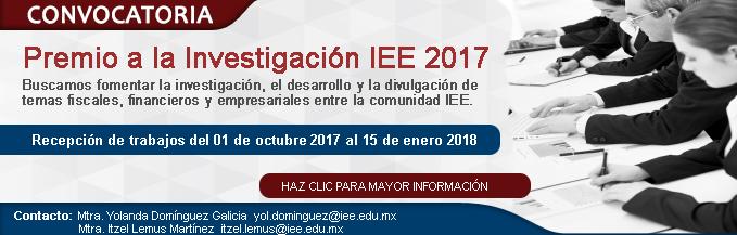 Premio_Investigacion_2017